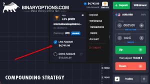 Binary-Options-compounding-strategy