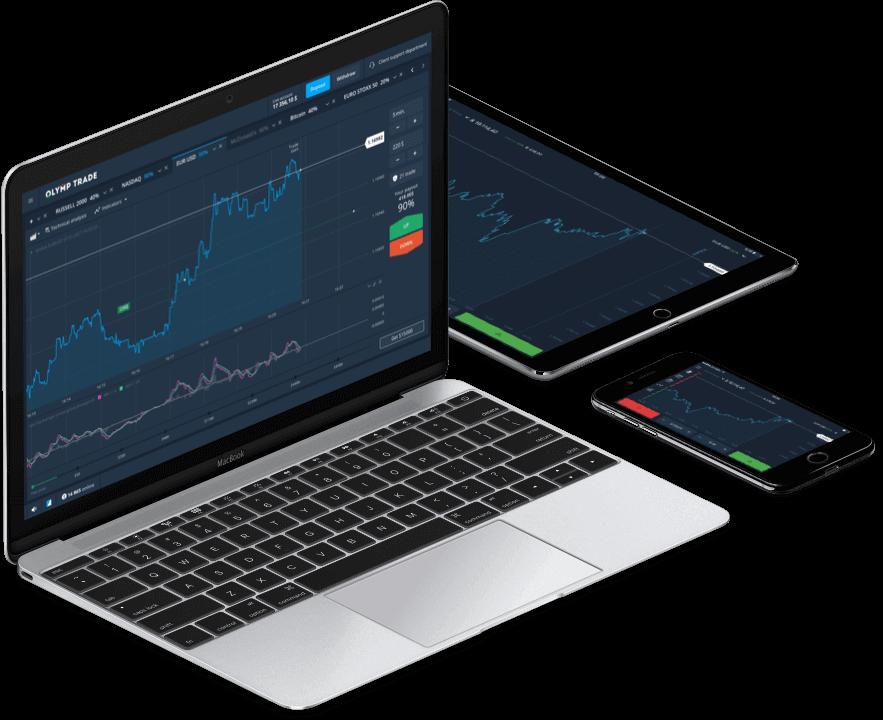 Binary-Options-platform-example