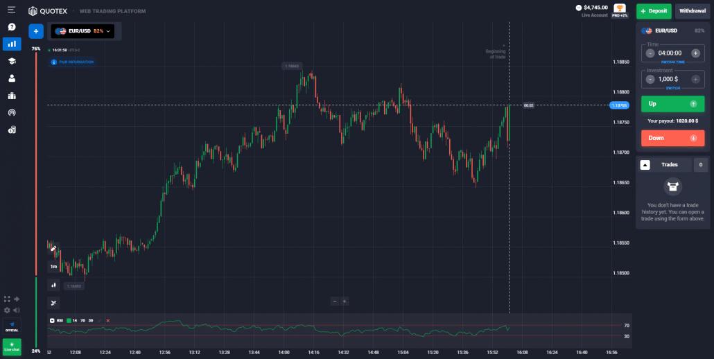 Quotex-trading-platform-screenshot