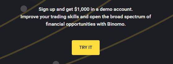 Sign-up-for-a-free-demo-account